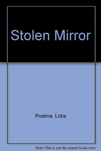 9780356084244: Stolen Mirror