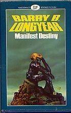 9780356086286: Manifest destiny