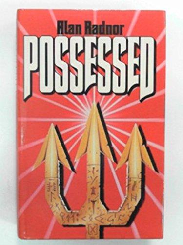 Possessed: Alan Radnor