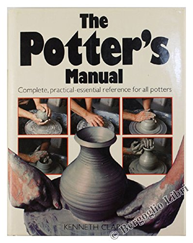 9780356093871: The Potter