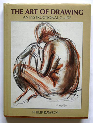 9780356095004: Art of Drawing, The