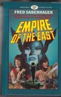 9780356101903: Empire of the East
