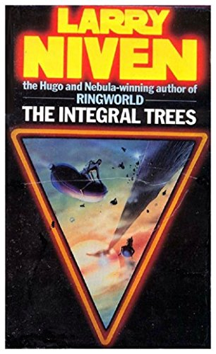 9780356103433: The Integral Trees