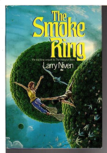 9780356104393: Smoke Ring
