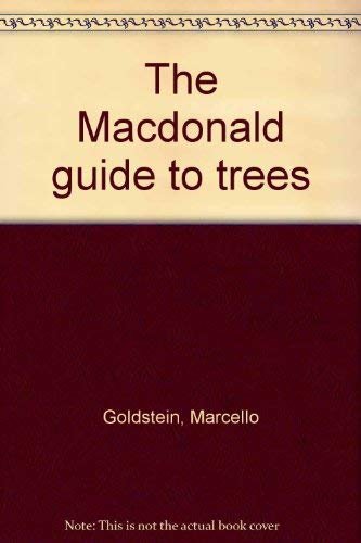 9780356104928: Guide to Trees