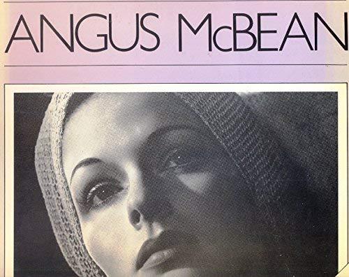 9780356108506: Angus McBean (Masters of Photography)