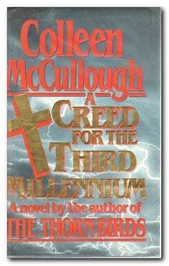 9780356120515: A Creed for the Third Millennium