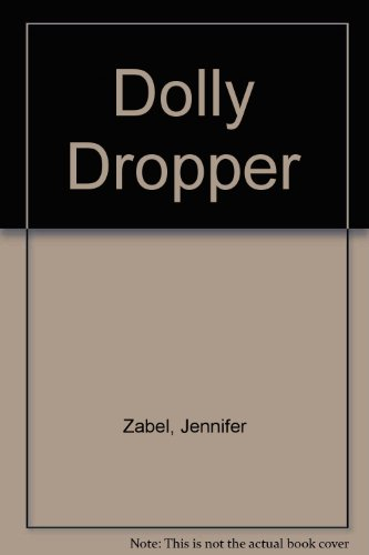9780356131122: Dolly Dropper