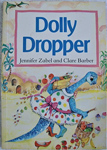9780356131139: Dolly Dropper