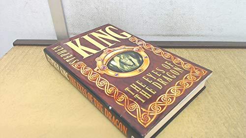 CUJO: KING, Stephen