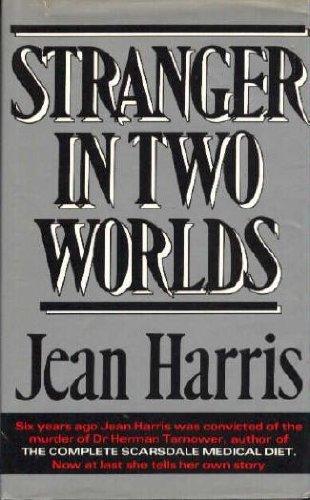 9780356143408: Stranger in Two Worlds