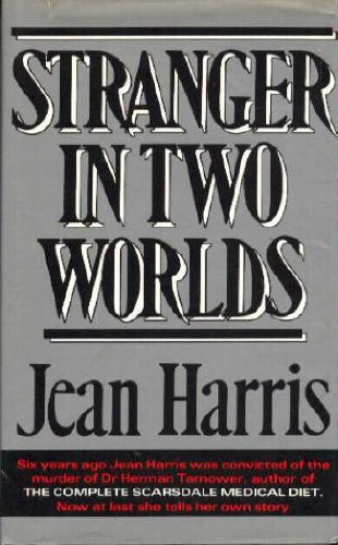 9780356143408: Stranger in Two Worlds