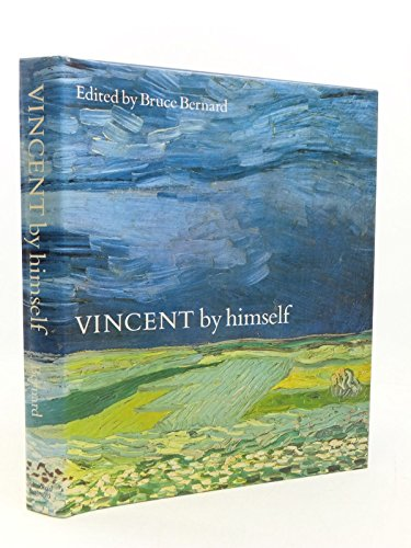VINCENT BY HIMSELF: BERNARD , BRUCE