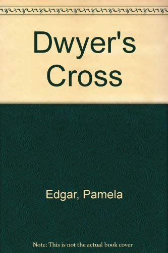 9780356154206: Dwyer's Cross