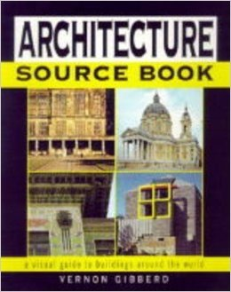 Architecture Source Book