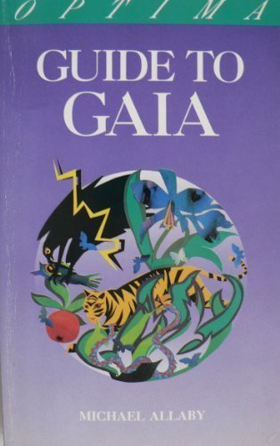 9780356175355: Guide to Gaia