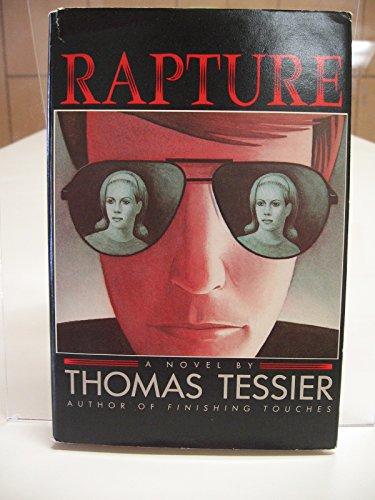 9780356175904: Rapture
