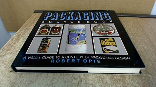 9780356176659: Packaging Source Book