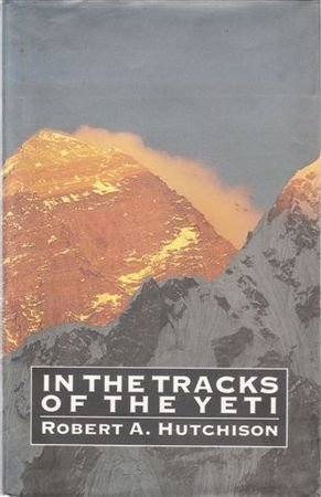 In the Tracks of the Yeti