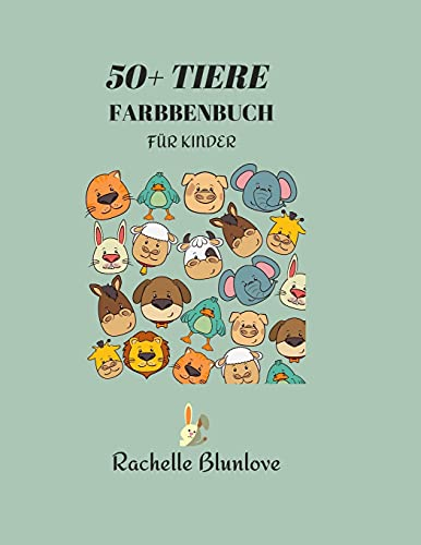9780356179841: The Regency: The Morland Dynasty, Book 13