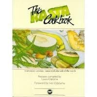 9780356181486: The Rasta Cookbook