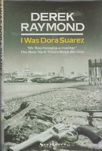 9780356194851: I was Dora Suarez