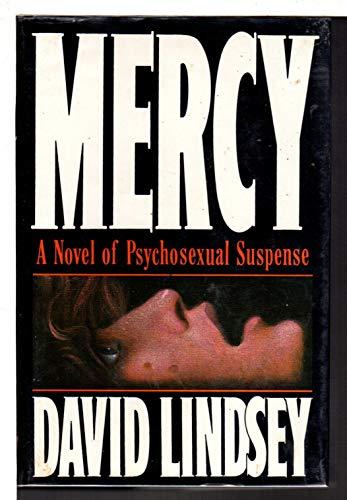 9780356195667: Mercy