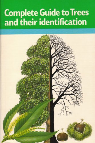 9780356196114: Complete Guide To Trees