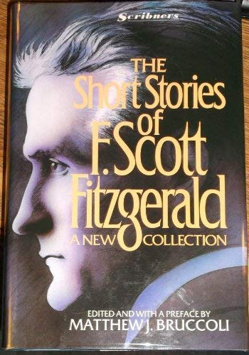 9780356196787: The Short Stories