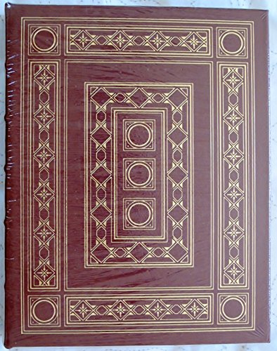 9780356196947: Great Gatsby Bargain (The Cambridge Edition)