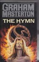 9780356197937: The Hymn