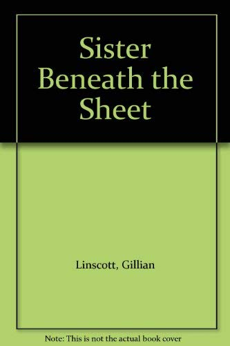 9780356200149: Sister Beneath The Sheet