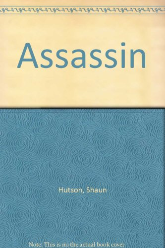 9780356200347: Assassin