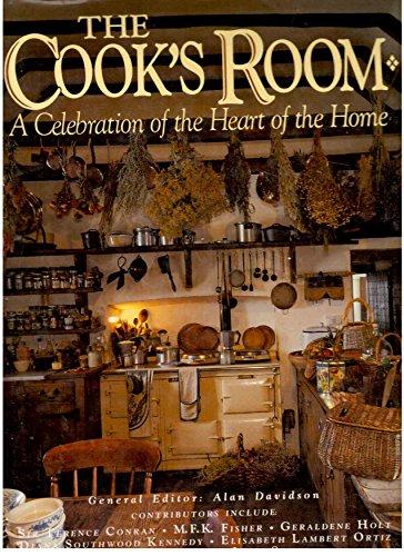 9780356200354: Cook's Room