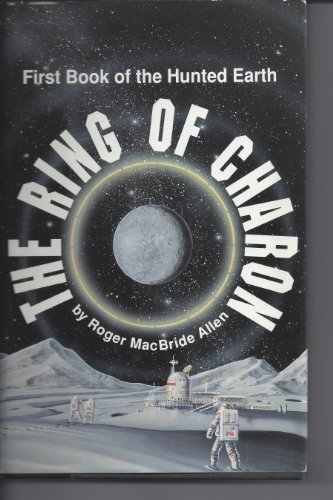 9780356201207: The Ring Of Charon