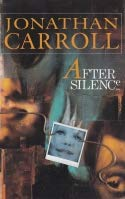 9780356203423: After Silence