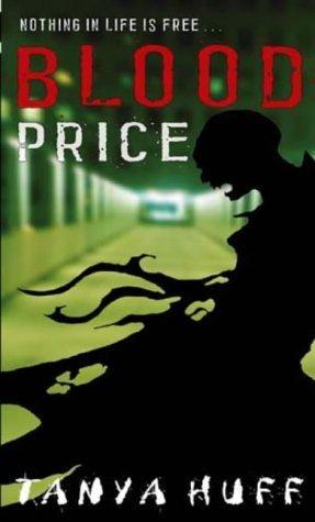 9780356240022: Blood Series 1 Blood Price