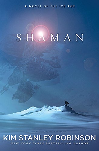 9780356500447: Shaman: A novel of the Ice Age