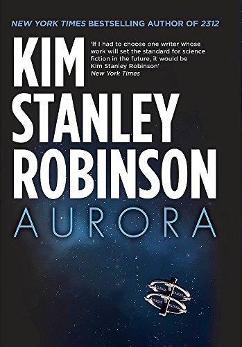 9780356500461: Aurora