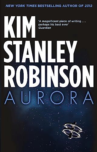 9780356500485: Aurora
