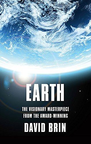 9780356501765: Earth