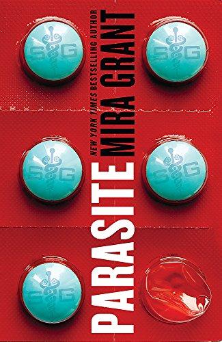 9780356501925: Parasite (Parasitology)