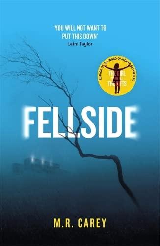 9780356503585: Fellside