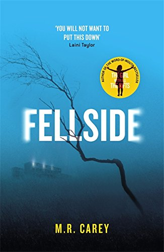 9780356503585: Fellside