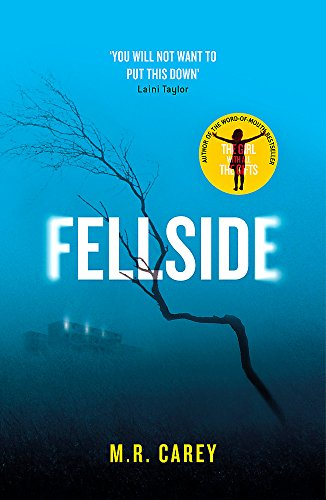 9780356503592: Fellside