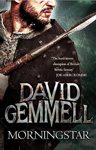 Morningstar: Gemmell, David