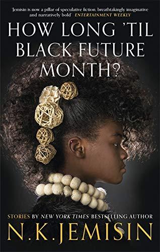 9780356512549: How Long 'til Black Future Month?