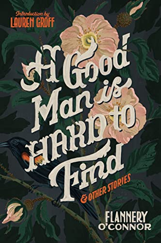 9780358139560: A Good Man Is Hard to Find and Other Stories