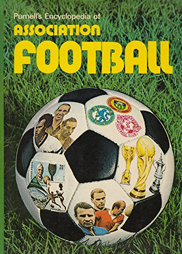 9780361021111: Encyclopaedia of Association Football