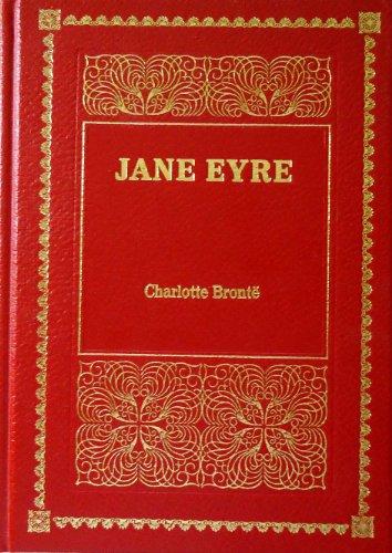 9780361034425: Jane Eyre